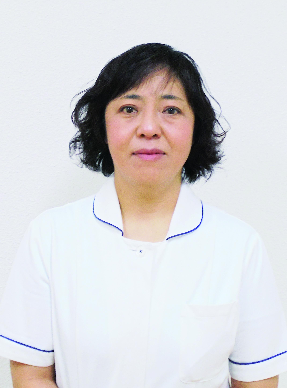 竹田 久美